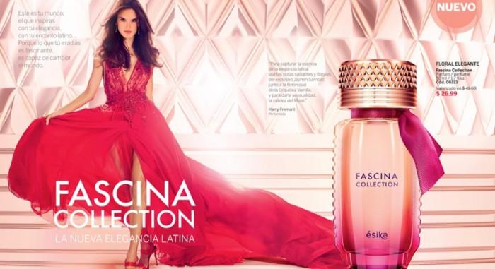 WTFSG_Alessandra-Ambrosio-Fascina-Fragrance-Ad_3