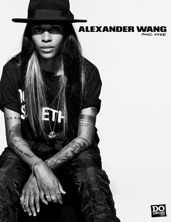 WTFSG_Alexander-Wang-Do-Something_Angel-Haze
