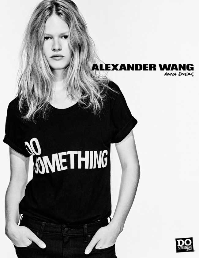WTFSG_Alexander-Wang-Do-Something_Anna-Ewers