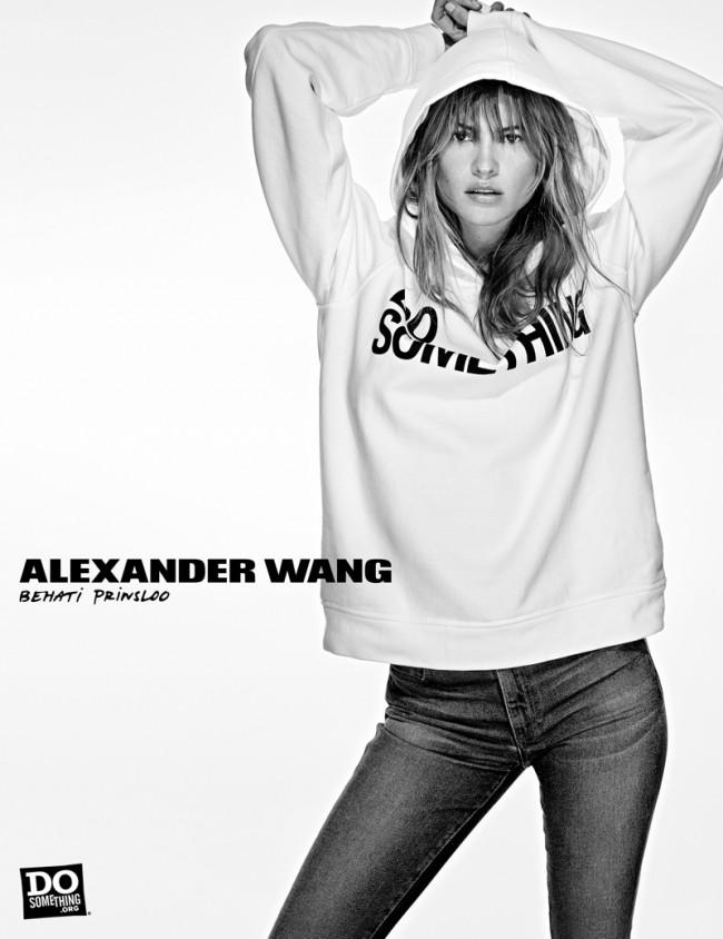 WTFSG_Alexander-Wang-Do-Something_Behati-Prinsloo