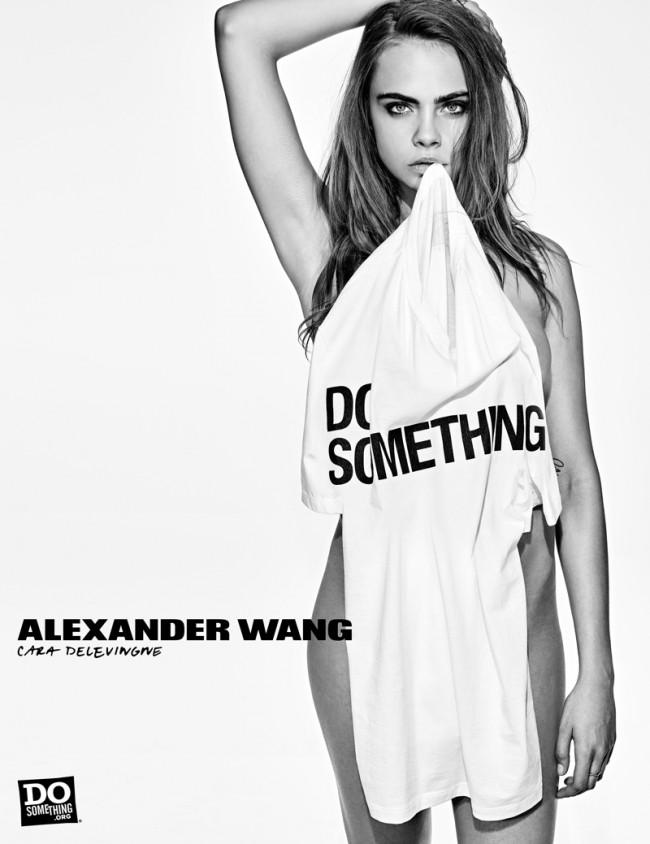 WTFSG_Alexander-Wang-Do-Something_Cara-Delevingne