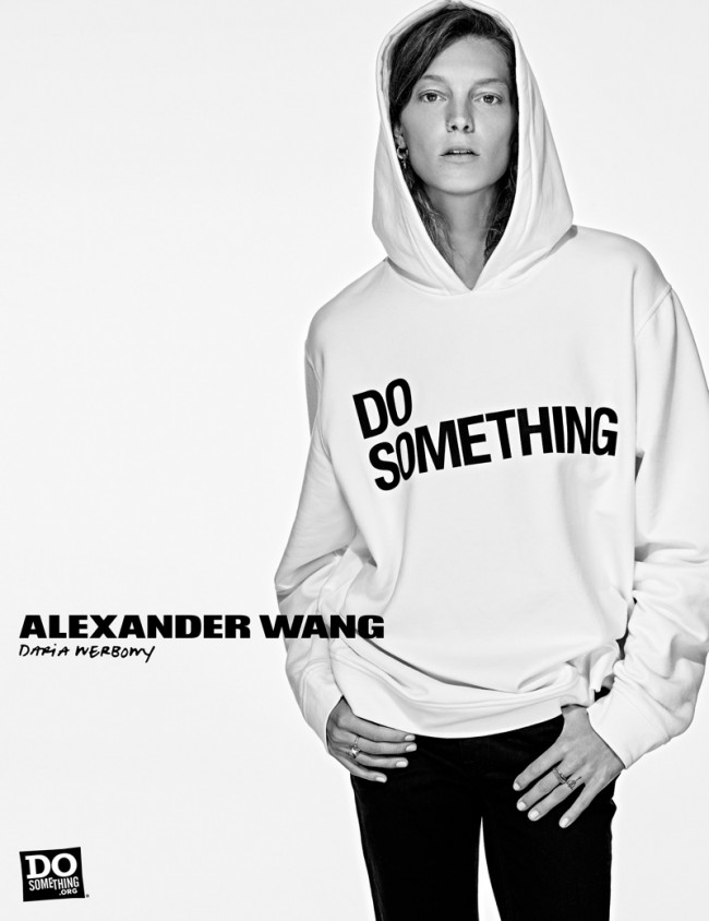 WTFSG_Alexander-Wang-Do-Something_Daria-Werbowy