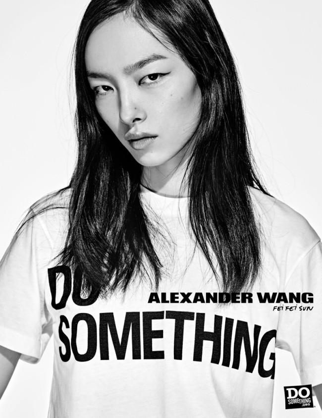 WTFSG_Alexander-Wang-Do-Something_Fei-Fei-Sun