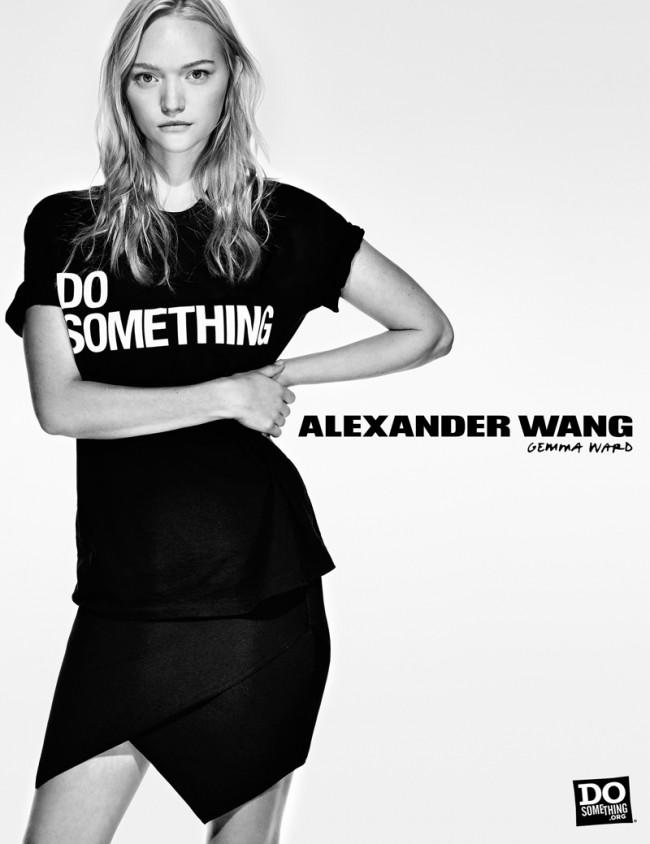 WTFSG_Alexander-Wang-Do-Something_Gemma-Ward