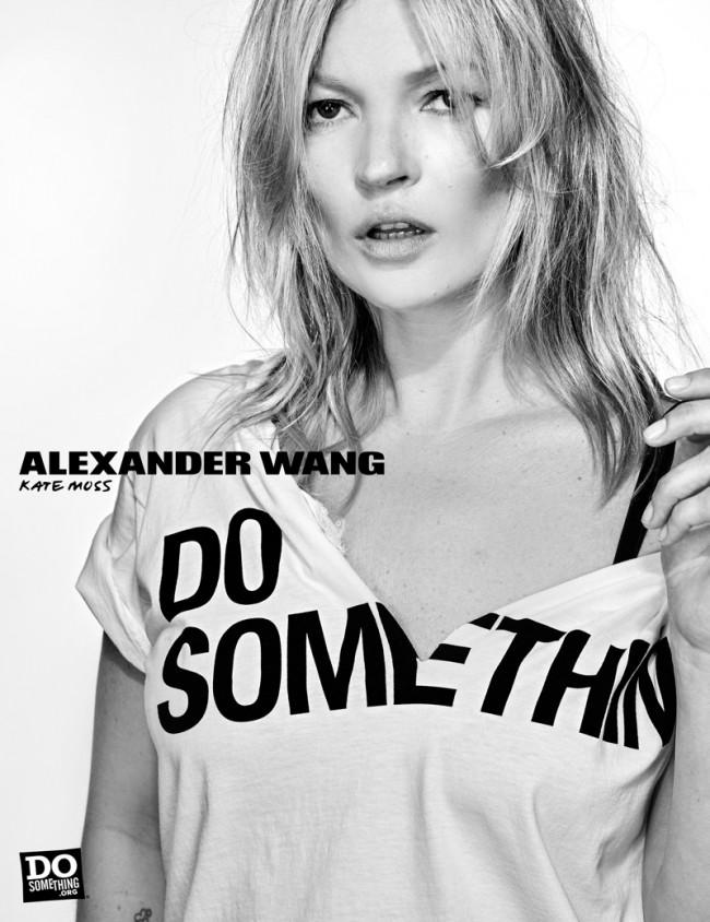 WTFSG_Alexander-Wang-Do-Something_Kate-Moss