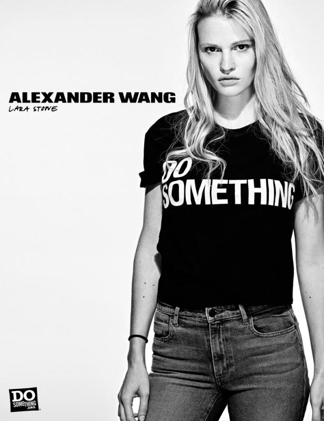 WTFSG_Alexander-Wang-Do-Something_Lara-Stone