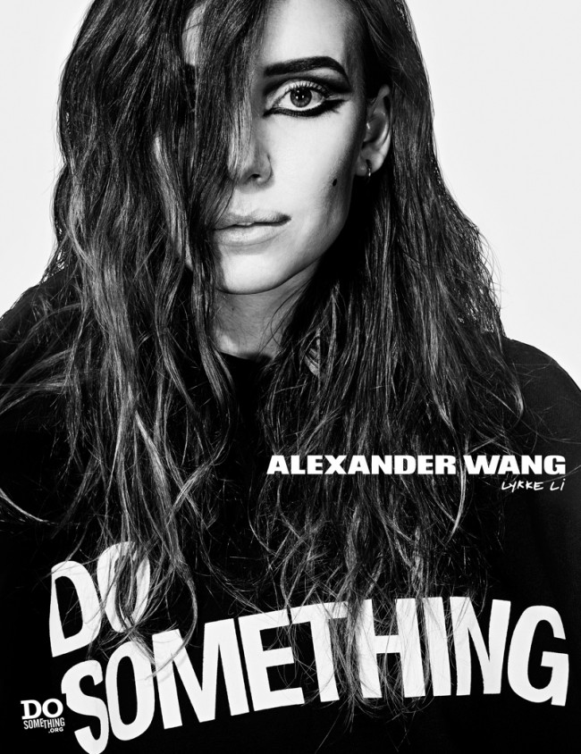 WTFSG_Alexander-Wang-Do-Something_Lykke-Li