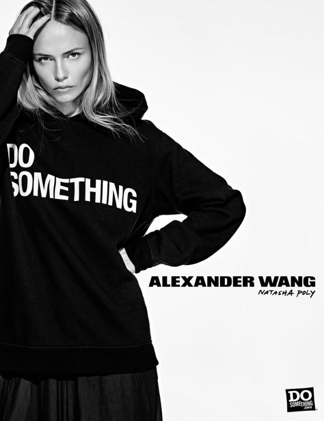 WTFSG_Alexander-Wang-Do-Something_Natasha-Poly