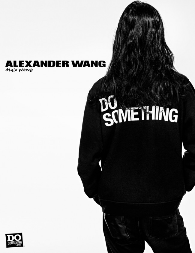 WTFSG_Alexander-Wang-Do-Something_campaign