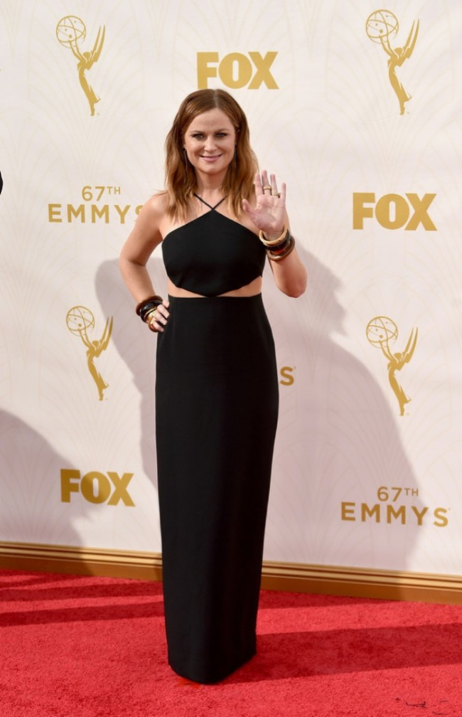WTFSG_Amy-Poehler-2015-Emmys-Michael-Kors-Crop-Top
