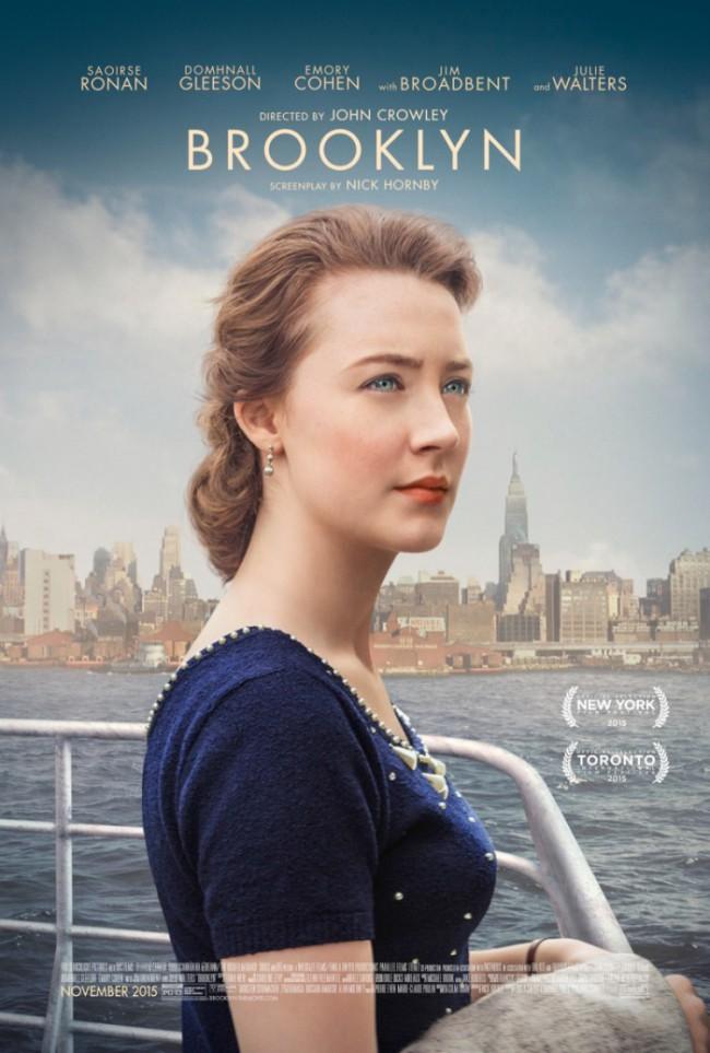 WTFSG_Brooklyn-Movie-Poster-Saoirse-Ronan