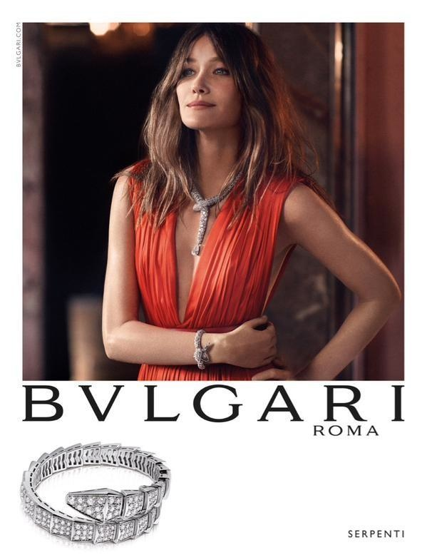 WTFSG_Bulgari-Fall-Winter-2015_3