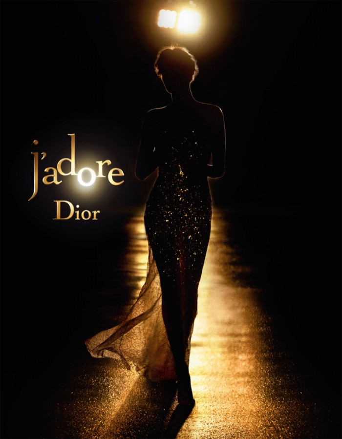 WTFSG_Charlize-Theron-Dior-Jadore-2015-Ad_2