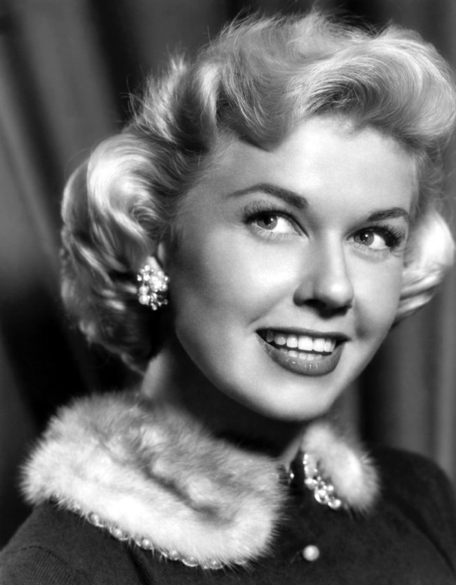 WTFSG_Doris-Day-Short-Hairstyles-1950s