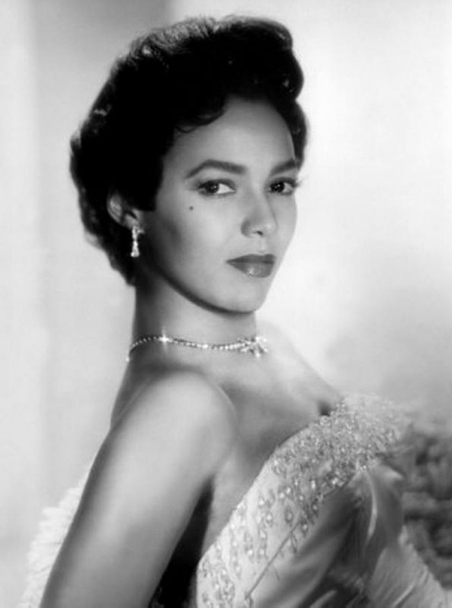 WTFSG_Dorothy-Dandridge-1950s-Short-Hairstyle