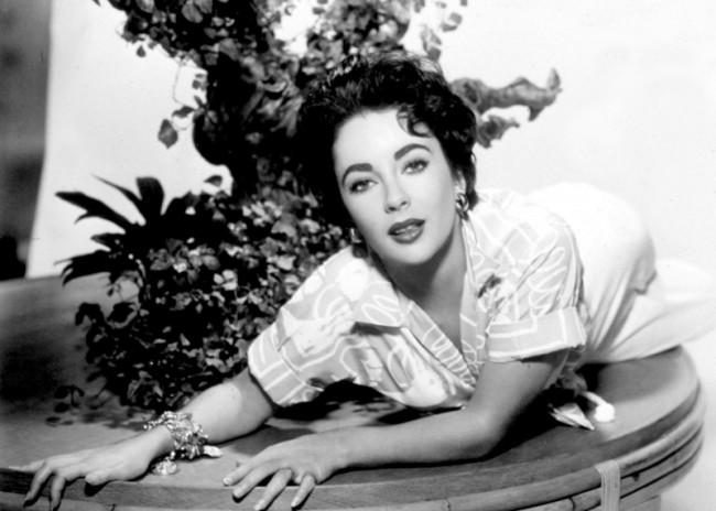 WTFSG_Elizabeth-Taylor-Short-Hairstyle-1950s