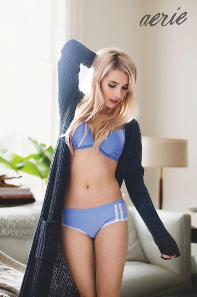 WTFSG_Emma-Roberts-Aerie-Underwear-Unretouched-Fall-2015_7