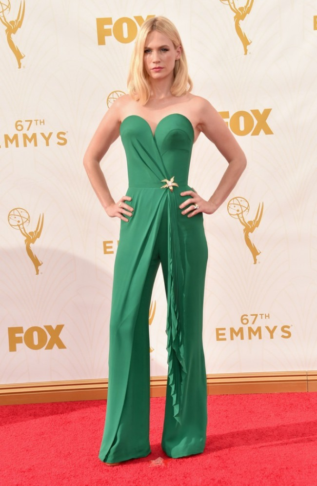 WTFSG_January-Jones-2015-Emmys-Ulyana-Sergeenko-Couture-Jumpsuit