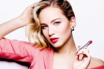 WTFSG_Jennifer-Lawrence-Dior-Addict-Ad