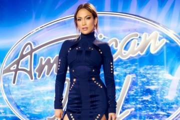 WTFSG_Jennifer-Lopez-American-Idol-Auditions-Philadelphia-2015