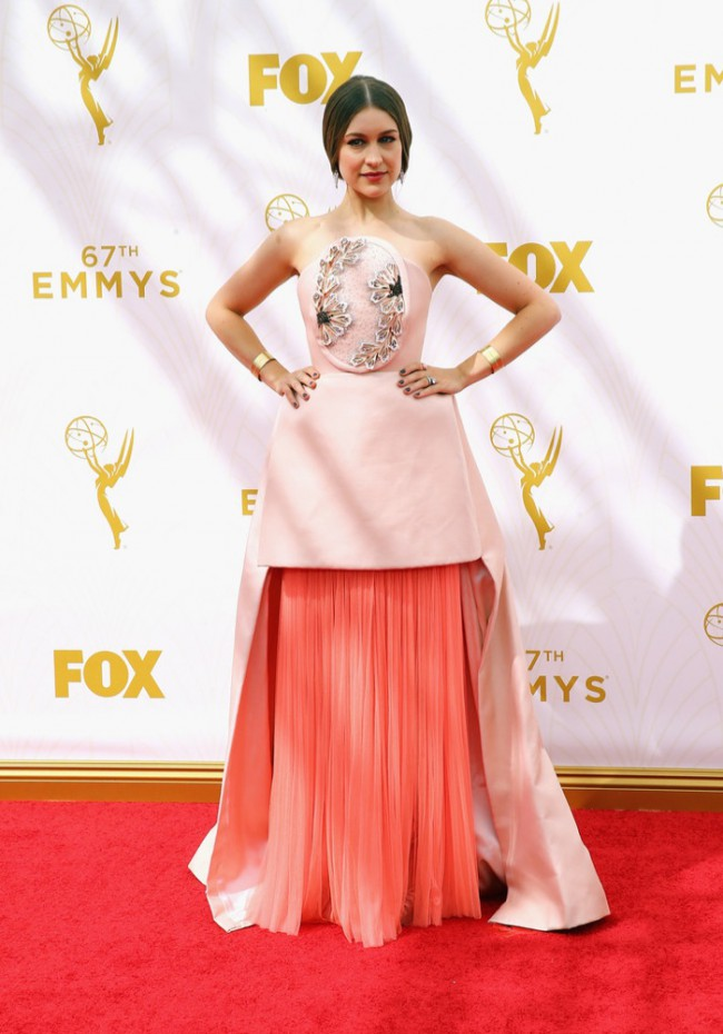 WTFSG_Joanna-Newsom-2015-Emmys-Delpozo-Dress