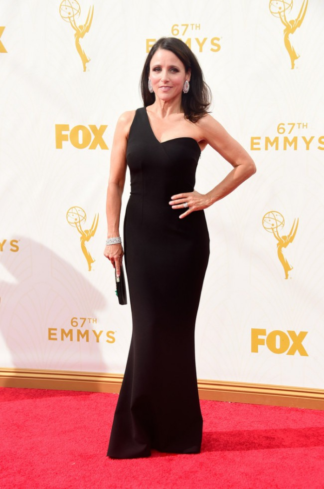 WTFSG_Julia-Louis-Dreyfus-Emmys-2015-Safiyaa-Dress