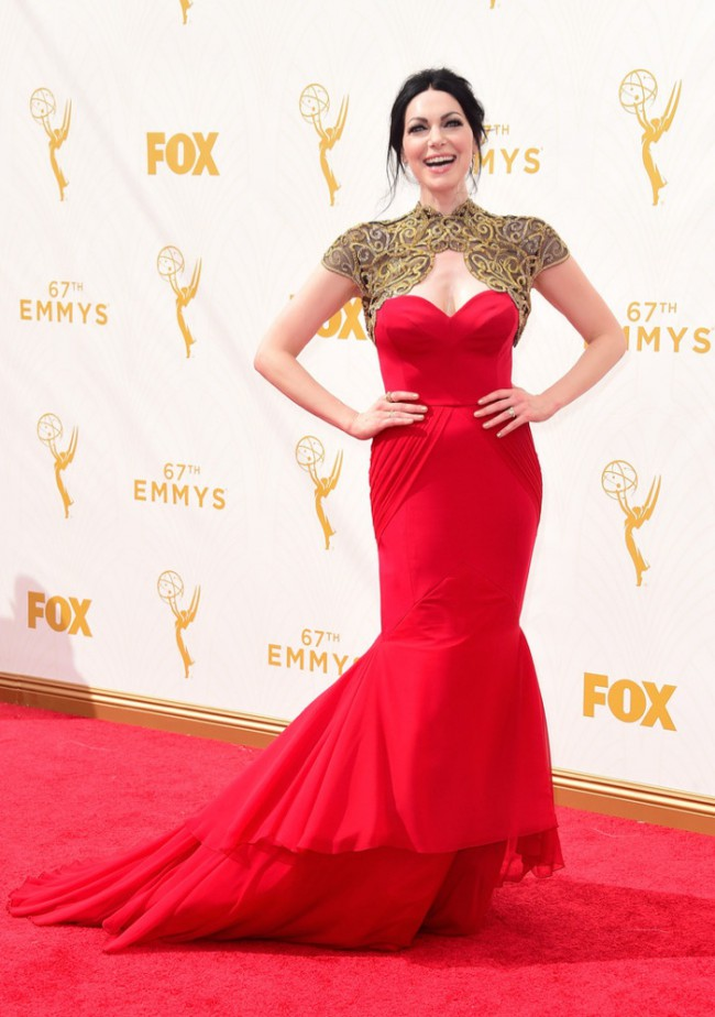 WTFSG_Laura-Prepon-2015-Emmys-Christian-Siriano-Dress