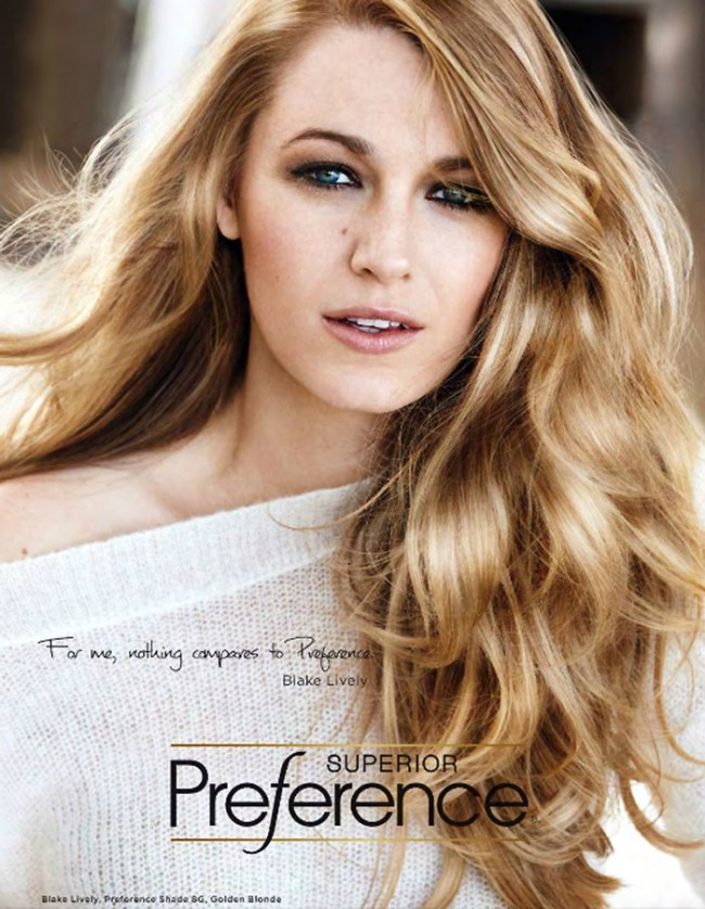 WTFSG_Loreal-Preference-Hair-Color_Blake-Lively