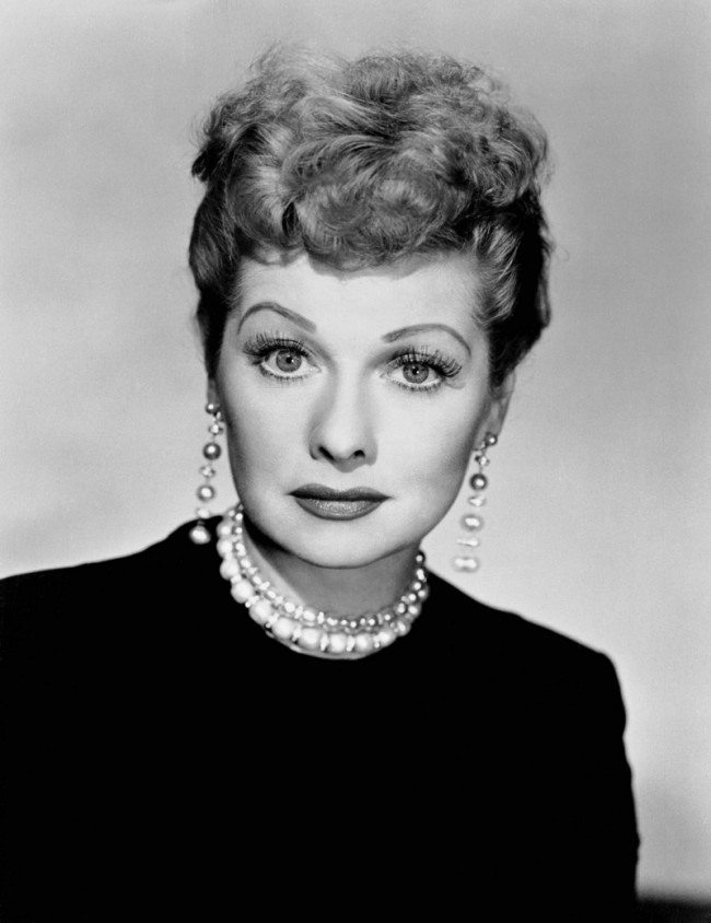 WTFSG_Lucille-Ball-1950s-Hairstyle