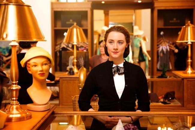WTFSG_Saoirse-Ronan-Brooklyn-Movie-Still