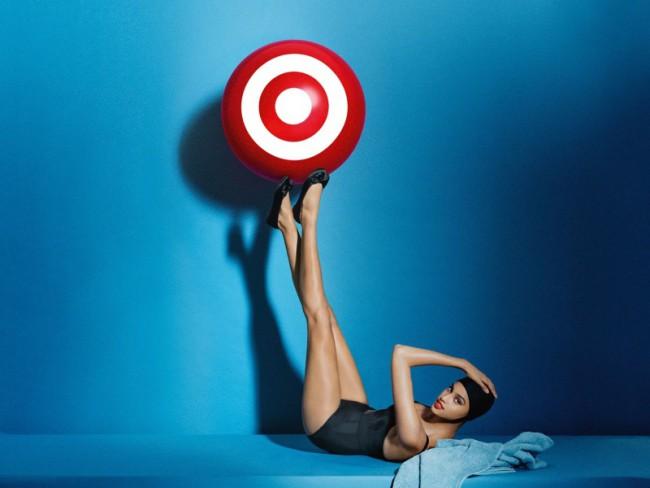 WTFSG_TargetStyle-Vogue-Campaign_1