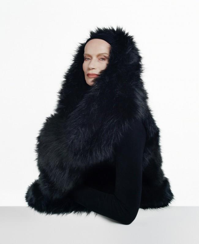 WTFSG_TargetStyle-Vogue-Campaign_2