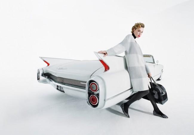 WTFSG_TargetStyle-Vogue-Campaign_3