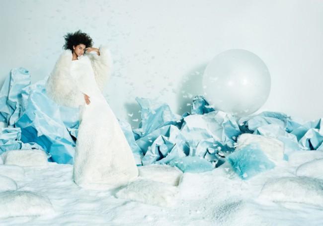 WTFSG_TargetStyle-Vogue-Campaign_4