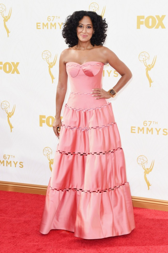 WTFSG_Tracee-Ellis-Ross-2015-Emmys-Zac-Posen-Dress