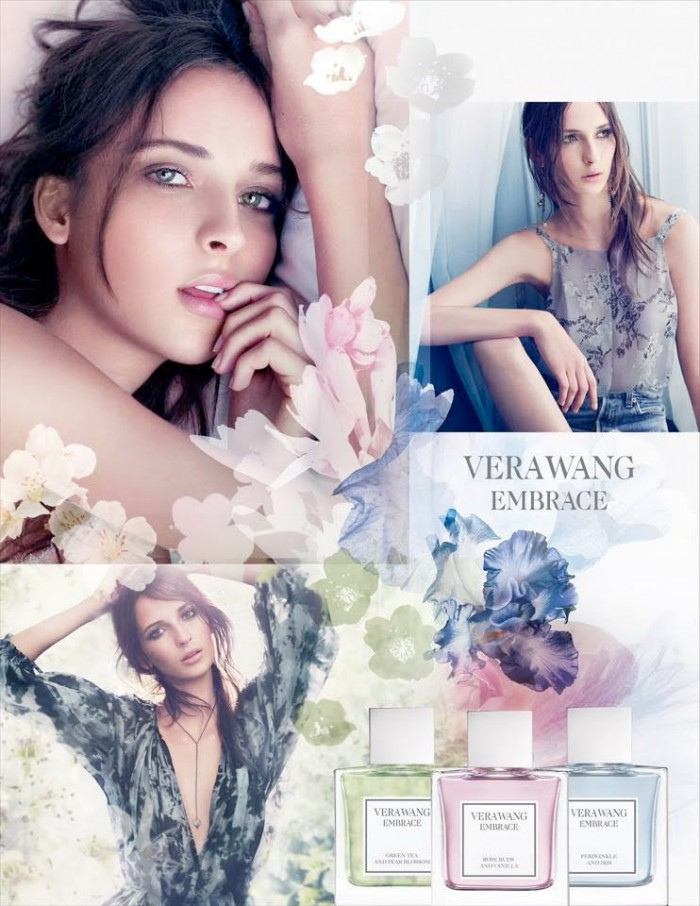 WTFSG_Vera-Wang-Embrace-Fragrance-Ad-Campaign