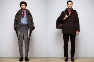 WTFSG_alfred-dunhill-aw15-shearling-coats