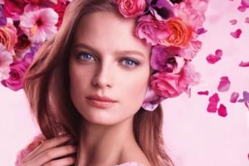 WTFSG_anna-sui-romantica-fragrance