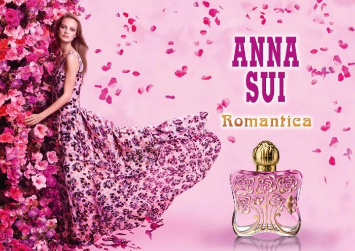 WTFSG_anna-sui-romantica-fragrance_1