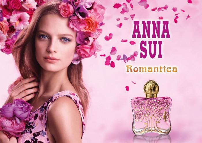 WTFSG_anna-sui-romantica-fragrance_2