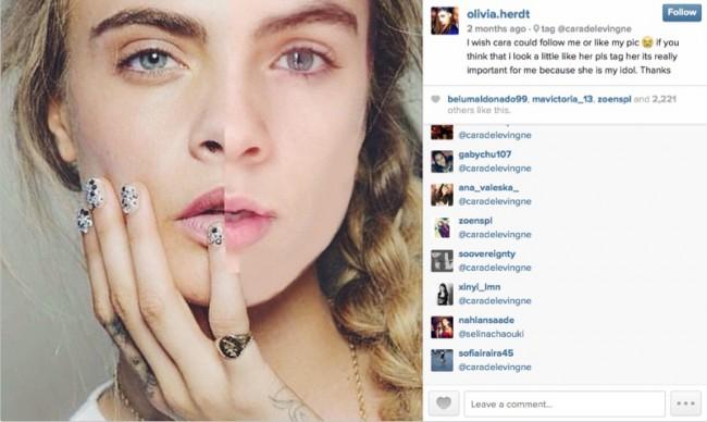 WTFSG_cara-delevingne-instagram-lookalike_1