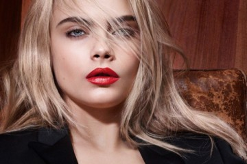 WTFSG_cara-delevingne-ysl-beauty-rouge-pur-couture