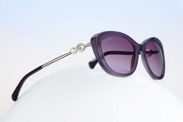 WTFSG_chanel-2015-pearl-eyewear-collection_5