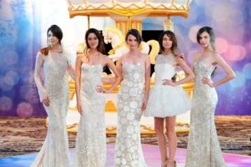 WTFSG_cirque-de-l-amour-wedding-show-st-regis-singapore
