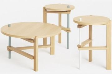 WTFSG_cos-collaborates-danish-design-firm-hay_1