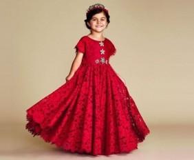 WTFSG_dolce-gabbana-evening-bambina-junior-collection