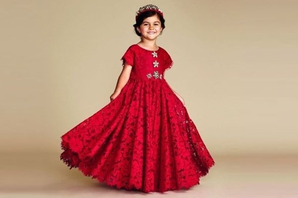 WTFSG_dolce-gabbana-evening-bambina-junior-collection