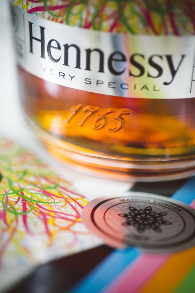 WTFSG_hennessy-very-special-limited-edition-by-ryan-mcginness_3