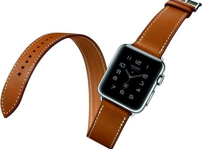 WTFSG_hermes-apple-watch_1