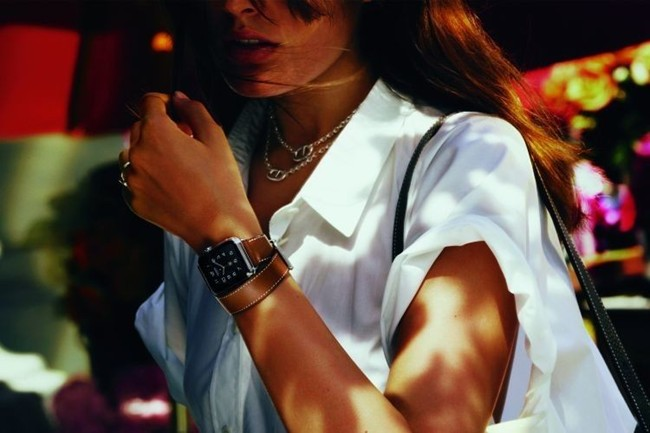 WTFSG_hermes-apple-watch_2